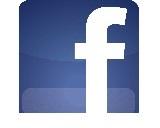 facebook_161