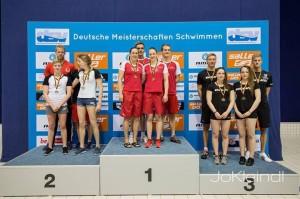 IMG-20160506-DM Berlin-Bronze 4x100FSmixede (3)