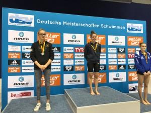 IMG-20161117-Siegerehrung 800m Freistil